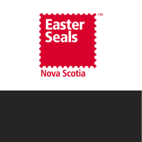 Photo of Easter Seals community
